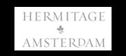 Hermitage Amsterdam logo