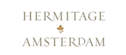 Hermitage_Amsterdam_logo